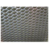Wholesale China supplier export expanded metal panel, expanded metal mesh from china suppliers