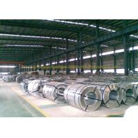 Wholesale Zinc Aluminized Prepainted Galvanized Steel Coil Polycarbonate Sheet from china suppliers