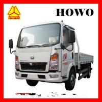 Wholesale Heavy Equipment Trucks Heavy Cargo Trucks With 4102QBZ Engine from china suppliers