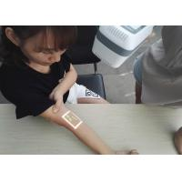 Wholesale Venipuncture Portable Vein Locator Device Infrared For Children from china suppliers