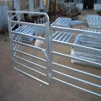 Wholesale temporary fencing sales from china suppliers
