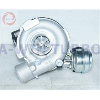 Wholesale BMW Turbocharger Replacement Gt2556V 454191-5015S 454191-0015 from china suppliers