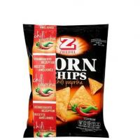 Wholesale Laminated Flavoured Potato Chips Snack Pillow Pouches Oem/Odm Accepted Corn Tortilla Chips Packaging Bag from china suppliers