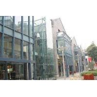 Wholesale Facade Glass from china suppliers