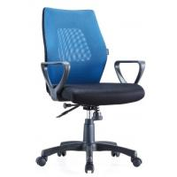 Wholesale the chair in office,reclining computer chair,компютерные кресла from china suppliers