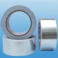 Wholesale Electric Industry Aluminum Foil Tape from china suppliers