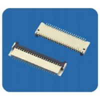 Wholesale Replacement of 0.3mm Pitch FPC,Height 1.3mm from china suppliers