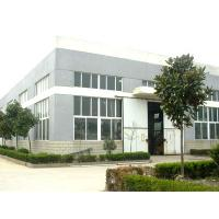 Lemphy equipment co.,ltd