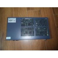 Wholesale Big Capacity ZTE Network Gpon Epon Olt Equipment For FTTX Solutions ZXA10 F822-24FE from china suppliers