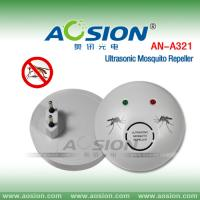 Buy cheap Ultrasonic mosquito repeller from wholesalers