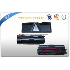 Buy cheap Laser Kyocera FS - 1320D Toner Cartridges TK170 For Kyocera Printer 1370DN from wholesalers