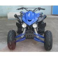 Wholesale 4 Stroke GY6  All Terrain Utility Vehicle 125CC 150CC with CDI Drum / Disc from china suppliers