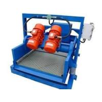 Wholesale Shale shakers and drilling fluid systems, stage processing equipment manufacturers from china suppliers