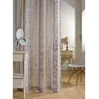 Wholesale Contemporary style Hotel Luxury Ready Made Curtains / Custom Made Curtains for Living Room from china suppliers