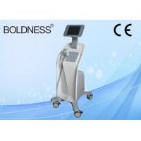 Wholesale Fat Removal Liposonix HIFU Beauty Machine With High Intensity Focus Ultrasonic from china suppliers