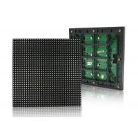 Wholesale Indoor Large video wall led screen display environment friendly from china suppliers