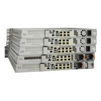 Wholesale Single Data Center Cisco Firewall Series ASA5515-FPWR-K9 For Rack Mounting from china suppliers