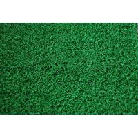 Wholesale 8000 DTEX Artificial Grass Landscape PE from china suppliers