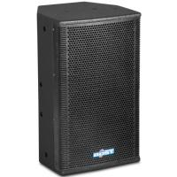 Wholesale 10 inch professional PA  sound speaker system  RF-10 from china suppliers