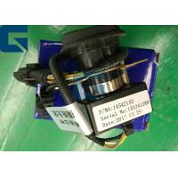 Wholesale Volvo Throttle Switch 14542152 , EC210 Excavator Switch VOE 14542152 from china suppliers