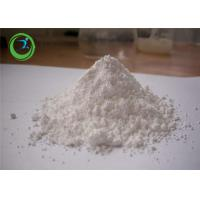 Wholesale Medical Supply Local Anesthetic Lidocaine Pain Killer Drugs White Crytalline Powder from china suppliers