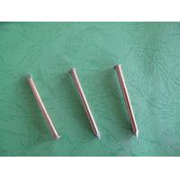 Wholesale Insulation  Pin and washer /Stud pin /Welding pin  For Capacitor Discharge Stud Welding from china suppliers
