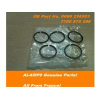 Wholesale AL4 Transmission Parts DPO Piston Ring Parts from china suppliers