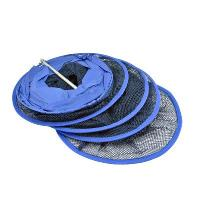 Wholesale Five layers of fish to protect The nets fishing net from china suppliers