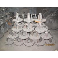 Wholesale Bonnet for valve use .Casting for valve bonnet from china suppliers