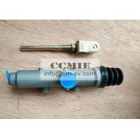 Quality Hydraulic Truck Crane Parts Accelerograph Chief Pump Assy 10100014 , 6 Months Warranty for sale