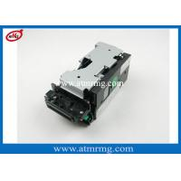 Wholesale 1750173205 Wincor Nixdorf ATM Spare Parts V2CU ATM Card Reader Parts from china suppliers