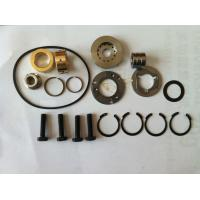 Wholesale TV81 Turbocharger Repair Kits , Turbo Service Kits from china suppliers