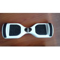 Wholesale 2 Wheel Drifting Scooter Board With LED Light , Hoverboard Electric Scooter from china suppliers