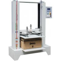 Quality Servo Package Testing Equipment for sale