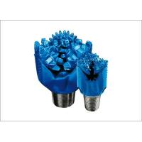 Wholesale MT Single cutters from china suppliers
