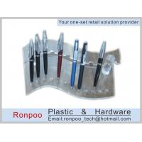 Buy cheap Literature Displays,Glass Domes,Perspex Acrylic Display,stationery and Bespoke Displays from wholesalers