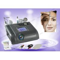 Wholesale Fractional radio frequency system for Diminish acne , skin whitening machine from china suppliers