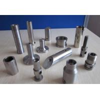 Wholesale High temperature Advanced  carbide bushing sleeves from china suppliers