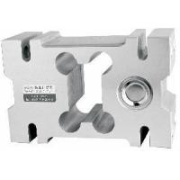 Wholesale Single Point Load Cell (PE-4) from china suppliers