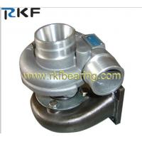 Wholesale Turbo Kit 24100-3340A; 241003340A from china suppliers