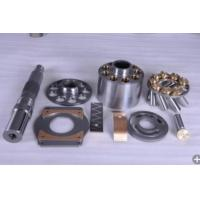 Quality SPV15 SPV21 Hydraulic Pump Parts Sundstrand Series 23 , 24 , 25 for sale