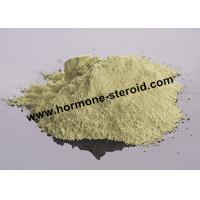 Wholesale Xinyang Base Sex Steroid Hormones To Make Penis Erect Steroid Powder from china suppliers