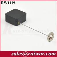 Wholesale RW1119 Pull box | Retractable Tether from china suppliers