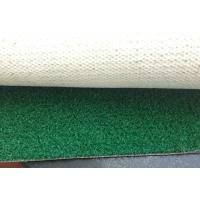 Wholesale Non heavy metal artificial grass for dog from china suppliers