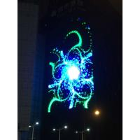 Wholesale IP67 1R1G1B Led Billboard Display 16384 grade 2 Years' Warrantee from china suppliers