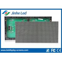 Wholesale Customization Flexible Foldable led dot matrix display Lower Consumption , Super Brightness from china suppliers