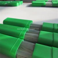 Buy cheap dia 2.4mm long 1000mm sticks AWS A5.16 TIG welding Titanium wire,Tig Titanium Welding Wire from wholesalers