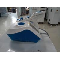 Quality Skin Beauty Water Mesotherapy Machine for Vacuum Hyaluronic Acid Injection for sale