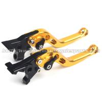 Quality Colorful Motorcycle Brake Clutch Lever for sale