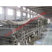 Wholesale Fluting paper machine from china suppliers